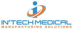 news_logo_intech_medical